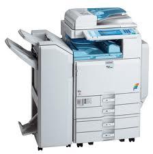ricoh_fotocopiatrice