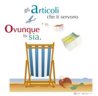 Servizio che procura articoli e parti di libri che non sono presenti a Padova.